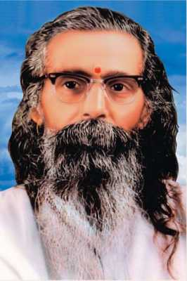 Dec 27: Lecture on MS Guruji Golwalkar by S Gurumurthy at Bangalore