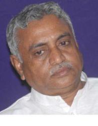 BS interview with Dr ManMohan Vaidya