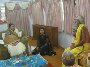Bharata Parikrama Yatra in Gujarat April-2013 (16)