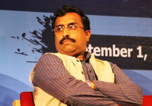 Ram Madhav Photos in Bangalore-Sept-1-2012 (15)
