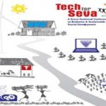 Tech for Seva-2013