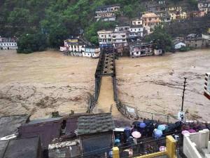 floods2_20130618