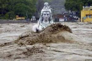 uttarakhand_floods_rains_338x225