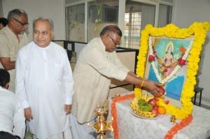 2.Vikrama Office Inauguration July-7-2013 (8)
