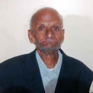 Rama Rao