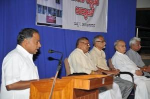 Vikrama Office Inauguration July-7-2013 (10)