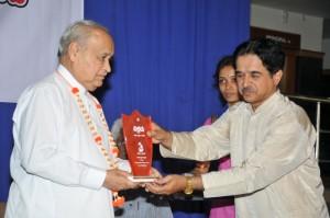 Vikrama Office Inauguration July-7-2013 (11)