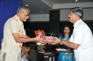 Vikrama Office Inauguration July-7-2013 (12)