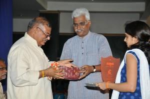Vikrama Office Inauguration July-7-2013 (13)