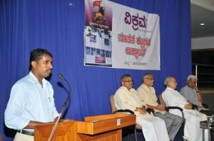 Vikrama Office Inauguration July-7-2013 (14)
