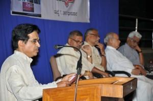 Vikrama Office Inauguration July-7-2013 (15)