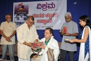 Vikrama Office Inauguration July-7-2013 (19)