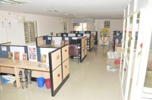 Vikrama Office Inauguration July-7-2013 (2)