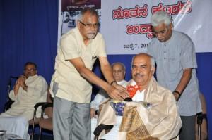 Vikrama Office Inauguration July-7-2013 (21)