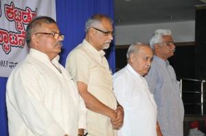 Vikrama Office Inauguration July-7-2013 (26)