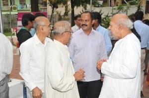 Vikrama Office Inauguration July-7-2013 (27)