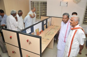 Vikrama Office Inauguration July-7-2013 (5)