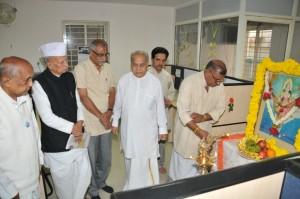 Vikrama Office Inauguration July-7-2013 (7)