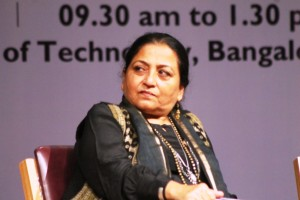 SV-150 Seminar-Aug-25-2013-Bangalore (13)