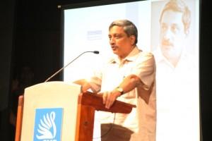 SV-150 Seminar-Aug-25-2013-Bangalore (15)