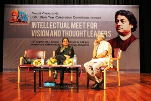 SV-150 Seminar-Aug-25-2013-Bangalore (18)