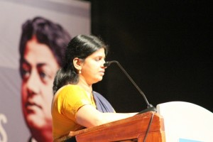 SV-150 Seminar-Aug-25-2013-Bangalore (2)