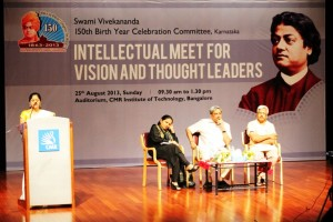 SV-150 Seminar-Aug-25-2013-Bangalore (7)