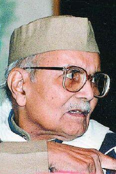 Rajju Bhaiyya