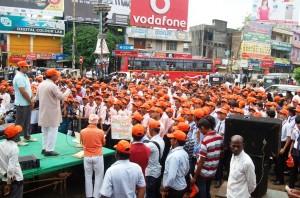 Gulgarga: Run for Bharat