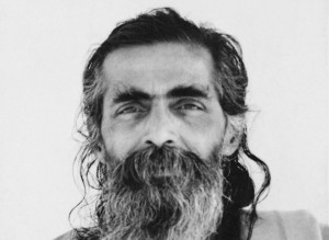 RSS's Second Sarasanghachalak MS Golwalkar