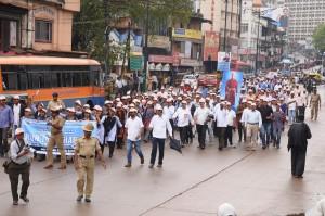 Mangalore: Bharat Doud Inaiguration