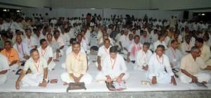 RSS ABKM Meet Kochi-2013