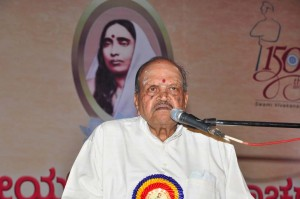 Kru Suryanarayan Rao (Suruji)