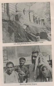 Ayodhya photo-1 015