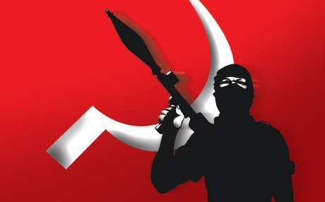 Yet another Red Terrorism strike in Kerala – RSS leader murdered in Calicut