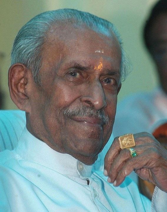 RSS Condoles Travancore Maharaja Marthandavarma's demise