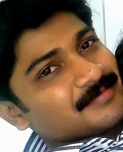 Vionod Kumar