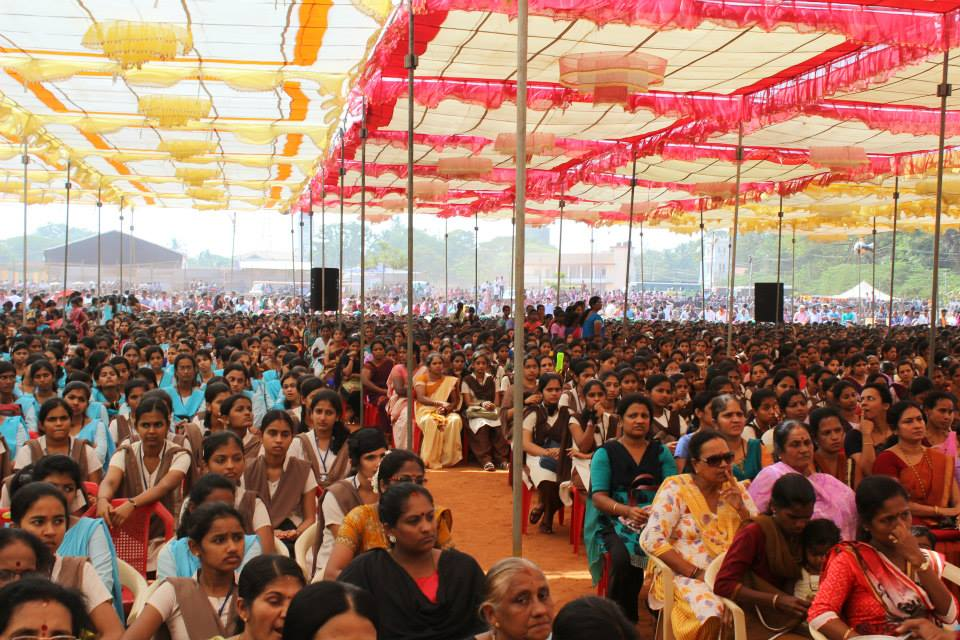 Jagruta Mahila Vedike Protest at Mangalore Jan-09-2013 (14)