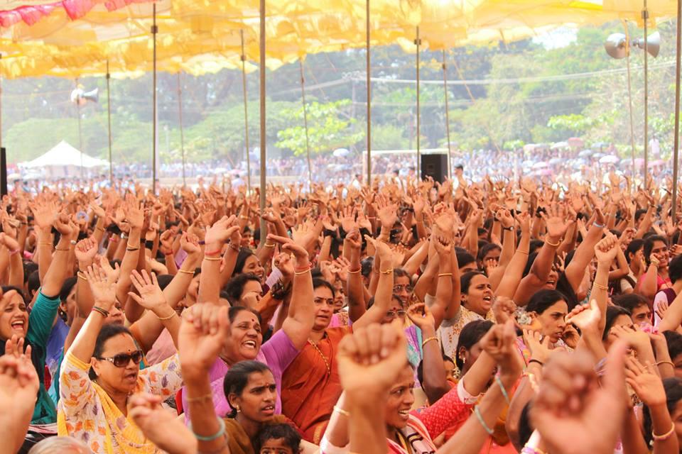 Jagruta Mahila Vedike Protest at Mangalore Jan-09-2013 (15)