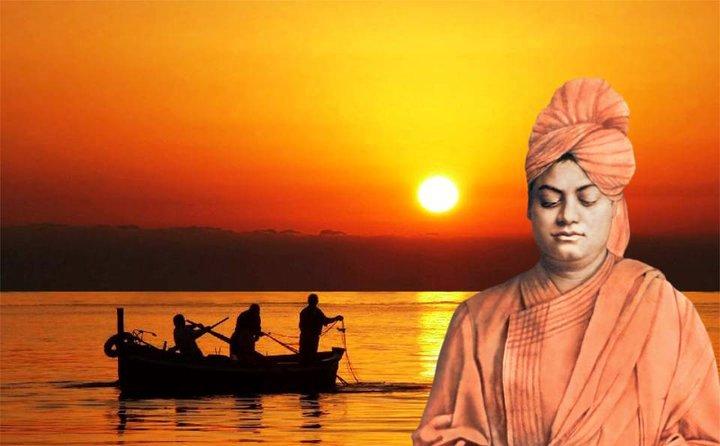 swami vivekananda  (45)