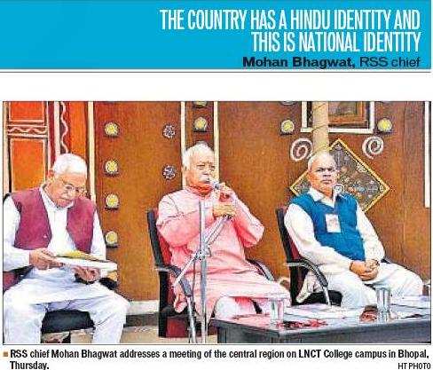 Mohan Bhagwath- ht-21-2-2014 (Courtesy: HT)