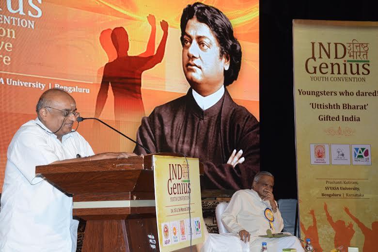Dr Vaidyanathan