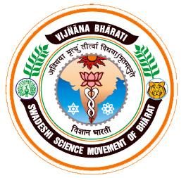 Vijnan Bharati