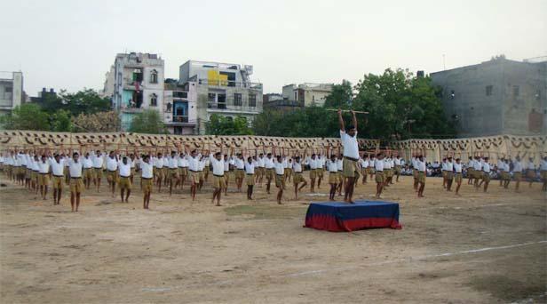 OTC Delhi Photo-4