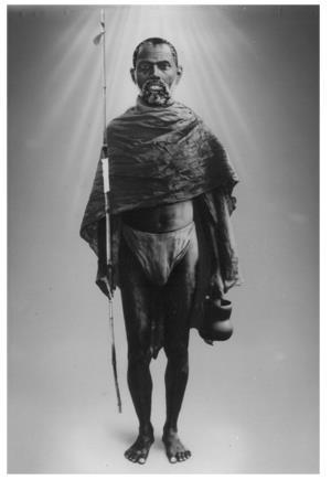 Shri_Vasudevanand_Saraswati_(Tembe_Swami)_Maharaj