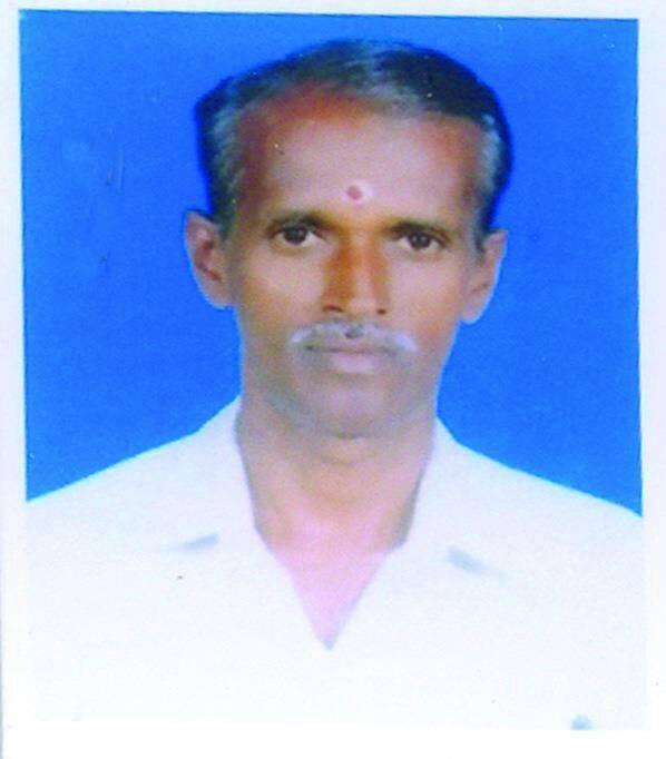 Suresh-Hindu-Munnani-Chennai