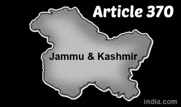 Letter by a Kashmir Pandit residing in Bengaluru:Dileep Kachroo