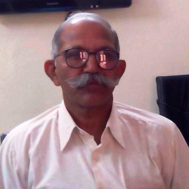 Rakesh Kumar,ji