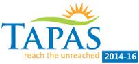 tapas_home_logo