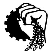 175px-BMS_logo